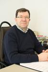 Dr. Pascal Fermon